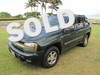 2004 Chevrolet TrailBlazer LS Maui, Hawaii