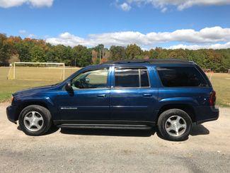 2004 Chevrolet TrailBlazer EXT LT Ravenna, Ohio 1