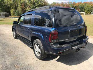 2004 Chevrolet TrailBlazer EXT LT Ravenna, Ohio 2