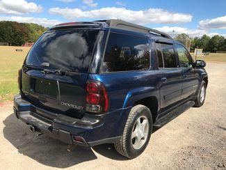 2004 Chevrolet TrailBlazer EXT LT Ravenna, Ohio 3
