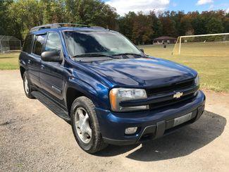 2004 Chevrolet TrailBlazer EXT LT Ravenna, Ohio 5