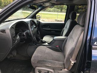 2004 Chevrolet TrailBlazer EXT LT Ravenna, Ohio 6