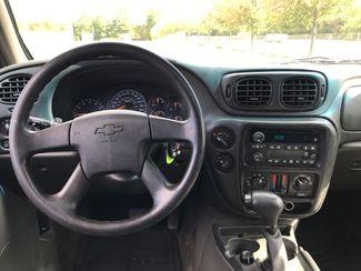 2004 Chevrolet TrailBlazer EXT LT Ravenna, Ohio 8