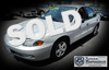 2004 Chevy Cavalier LS Chico, CA