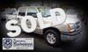2004 Chevy Silverado 1500 LS 4x4 Truck Chico, CA