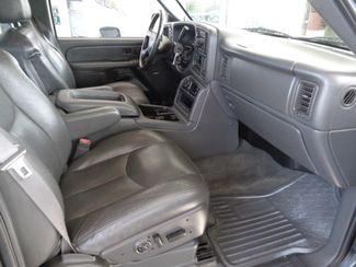 2004 Chevy Silverado 1500 Z71 LT 4x4 Pickup Chico, CA 8