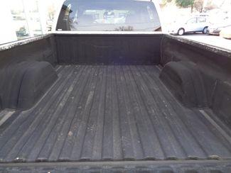 2004 Chevy Silverado 2500 HD LS Crew Cab 4x4 Chico, CA 10