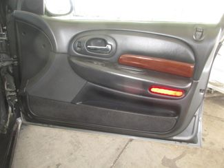 2004 Chrysler 300M Gardena, California 14