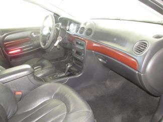 2004 Chrysler 300M Gardena, California 8
