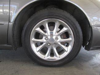 2004 Chrysler 300M Gardena, California 15