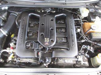 2004 Chrysler 300M Gardena, California 16