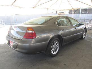 2004 Chrysler 300M Gardena, California 2