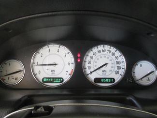 2004 Chrysler 300M Gardena, California 5