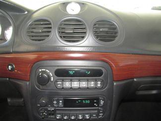 2004 Chrysler 300M Gardena, California 6