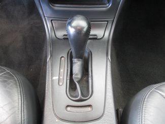 2004 Chrysler 300M Gardena, California 7