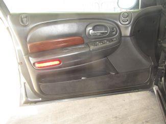 2004 Chrysler 300M Gardena, California 9