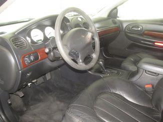 2004 Chrysler 300M Gardena, California 4