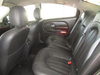 2004 Chrysler 300M Gardena, California 10