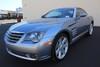2004 Chrysler Crossfire* ULTRA LOW MILES* LIKE NEW* AUTO* RARE CAR* 1 OWN* LEATHER* Las Vegas, Nevada