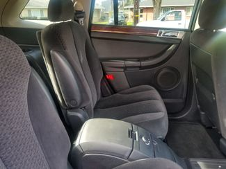 2004 Chrysler Pacifica Chico, CA 14
