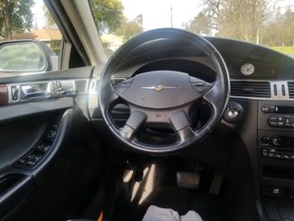 2004 Chrysler Pacifica Chico, CA 23