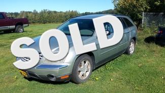 2004 Chrysler Pacifica in Derby,, Vermont