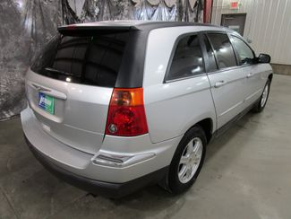 2004 Chrysler Pacifica   city ND  AutoRama Auto Sales  in , ND
