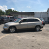 2004 Chrysler Pacifica Memphis, Tennessee