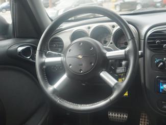 2004 Chrysler PT Cruiser GT Englewood, CO 14