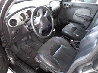 2004 Chrysler PT Cruiser  Limited Chico, CA 11