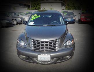 2004 Chrysler PT Cruiser  Limited Chico, CA 6