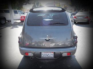 2004 Chrysler PT Cruiser  Limited Chico, CA 7
