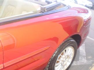 2004 Chrysler Sebring touring Englewood, Colorado 23