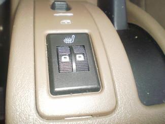 2004 Chrysler Sebring touring Englewood, Colorado 15