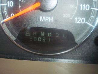 2004 Chrysler Sebring touring Englewood, Colorado 17