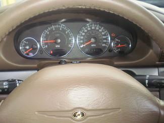 2004 Chrysler Sebring touring Englewood, Colorado 12
