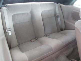 2004 Chrysler Sebring LXi Gardena, California 12