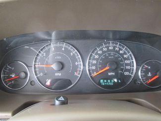 2004 Chrysler Sebring LXi Gardena, California 5