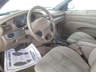 2004 Chrysler Sebring LXi Gardena, California 4