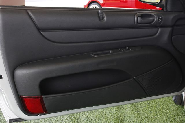 2004 Chrysler Sebring GTC - ONLY 13K MILES - BRAND NEW TIRES! Mooresville , NC 34