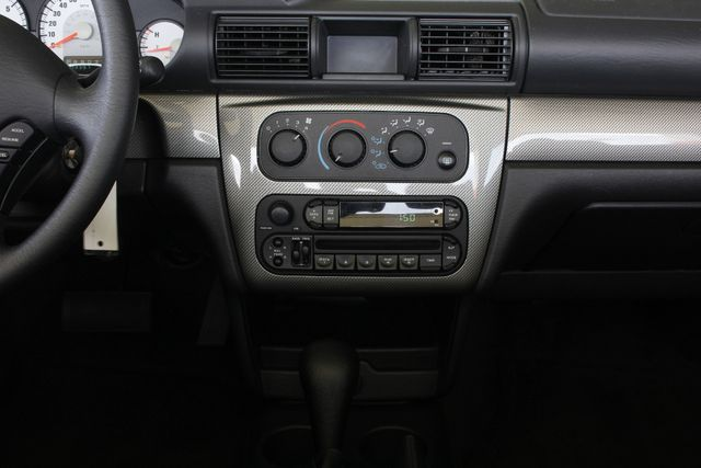 2004 Chrysler Sebring GTC - ONLY 13K MILES - BRAND NEW TIRES! Mooresville , NC 8