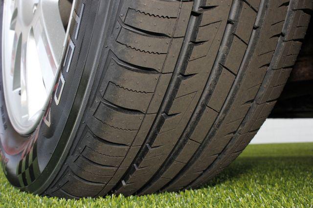 2004 Chrysler Sebring GTC - ONLY 13K MILES - BRAND NEW TIRES! Mooresville , NC 20