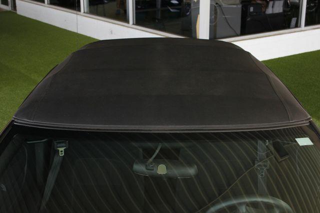 2004 Chrysler Sebring GTC - ONLY 13K MILES - BRAND NEW TIRES! Mooresville , NC 16