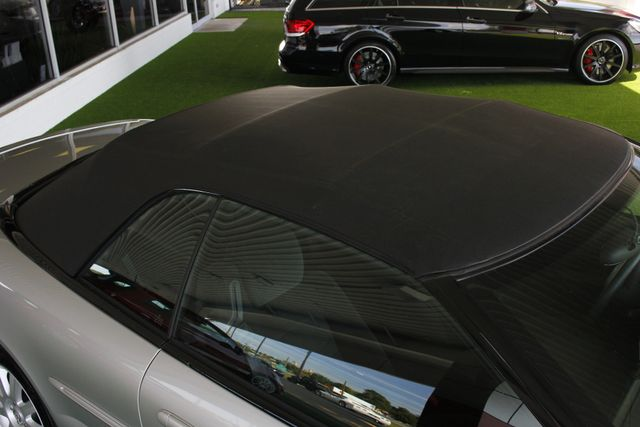 2004 Chrysler Sebring GTC - ONLY 13K MILES - BRAND NEW TIRES! Mooresville , NC 26