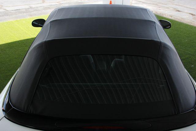 2004 Chrysler Sebring GTC - ONLY 13K MILES - BRAND NEW TIRES! Mooresville , NC 18