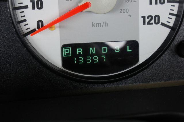2004 Chrysler Sebring GTC - ONLY 13K MILES - BRAND NEW TIRES! Mooresville , NC 30