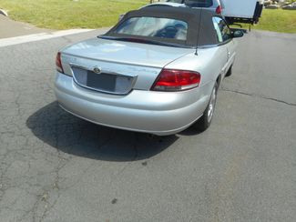2004 Chrysler Sebring LXi New Windsor, New York 3