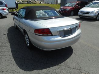 2004 Chrysler Sebring LXi New Windsor, New York 5