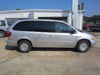 2004 Chrysler Town & Country LX Houston, Mississippi 3