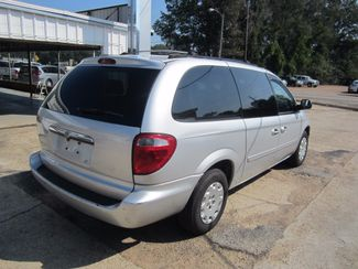 2004 Chrysler Town & Country LX Houston, Mississippi 5